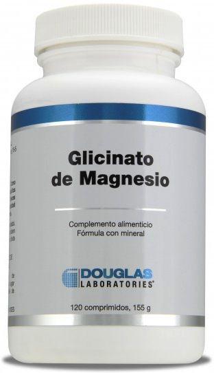 douglas_glicinato_de_magnesio.jpg