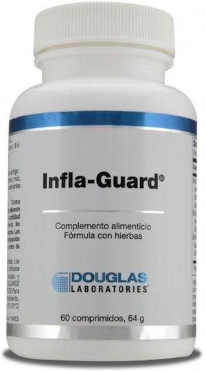 douglas_infla-guard.jpg