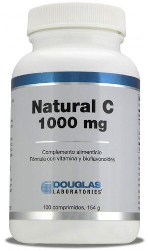 douglas_natural_c_100_comprimidos.jpg