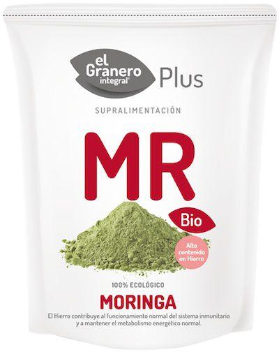 el_granero_integral_moringa_polvo.jpg