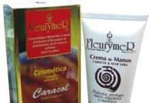 fleurymer_crema_manos_caracol.jpg