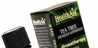 health_aid_arbo_de_te.jpg