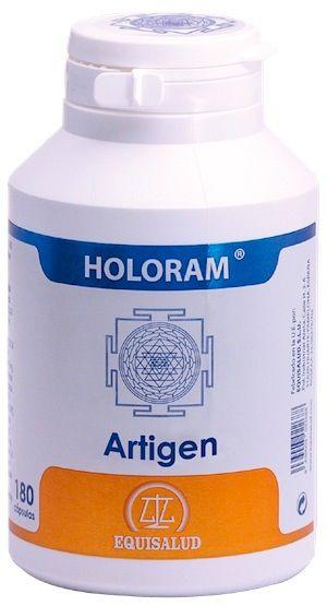 holoram_artigen_180.jpg