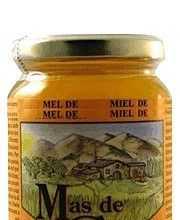 miel-espliego-500gr-masdeserra.jpg