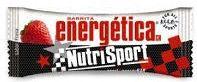 nutrisport_barrita_energetica_fresa.jpg