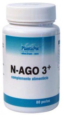 plantapol_n-ago3.jpg