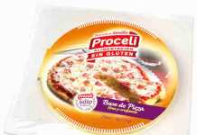 proceli_pizza.jpg