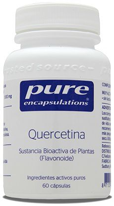 quercetina-pure-encapsulations.jpg