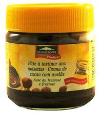 schneekoppe_crema_cacao_avellanas.jpg