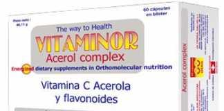 vitaminor_acerol_complex_60_capsulas.jpg