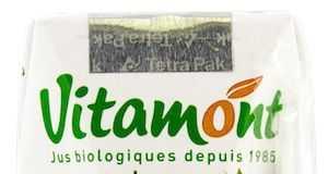 vitamont_zumo_multifruta_cocktail_junior.jpg