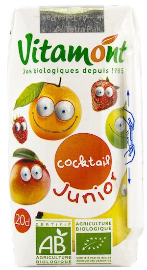 vitamont_zumo_multifruta_cocktail_junior.jpg