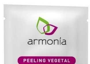 armonia_peeling_vegetal_sobre.jpg