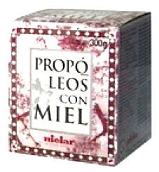 arnauda_propoleos_miel.jpg