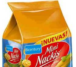 bicentury_tortitas_maiz_mini_100gramos.jpg