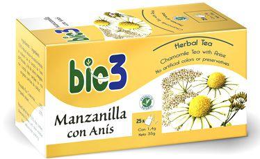 bie3_manzanilla_anis.jpg