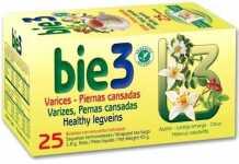 bie3_varices_piernas.jpg