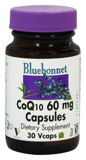 bluebonnet_coenzima_q10_60mg_30_capsulas.jpg