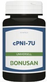 bonusan_cpni_7u.jpg