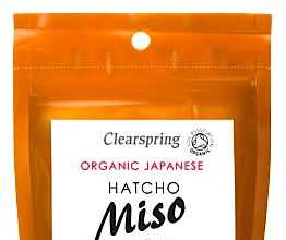 clearspring_hatcho_miso.jpg