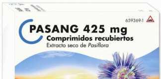 cobas_pasang_425.jpg