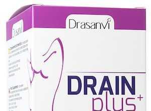 drasanvi_drain_plus.jpg