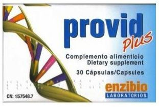 enzi-bio_provid_plus.jpg