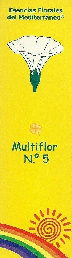 esencia_floral_mediterraneo_multiflor_5.jpg