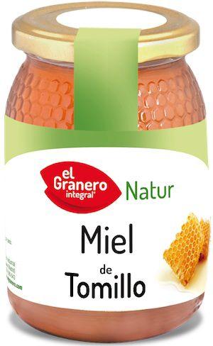 granero_integral_miel_tomillo.jpg