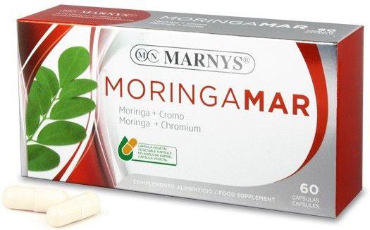 marnys_moringamar.jpg