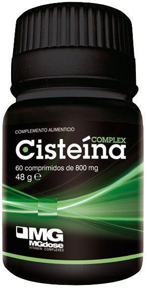 mgdose_cisteina_complex.jpg
