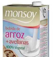 monsoy_leche_de_arroz_y_avellanas.jpg