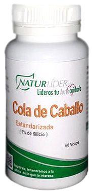naturlider_cola_de_caballo.jpg