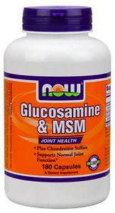 now_glucosamina_y_msm.jpg
