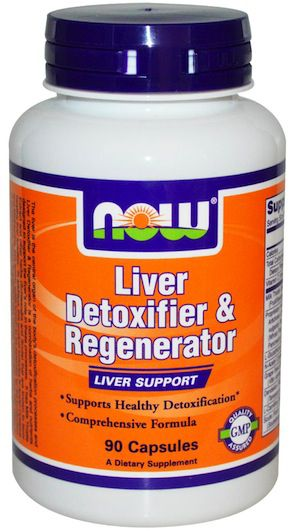 now_liver_detox.jpg