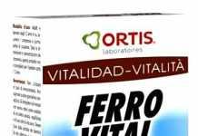ortis_ferro_vital.jpg