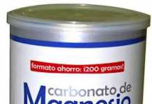 pinisan_carbonato_de_magnesio.jpg