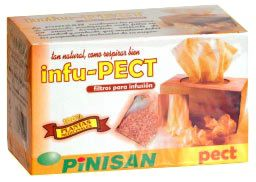 pinisan_infu-pect.jpg