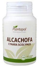plantapol_alcachofa.jpg