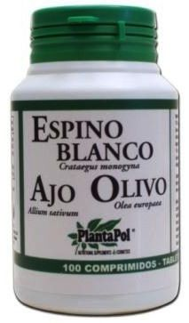 plantapol_espino_blanco_ajo_y_olivo.jpg