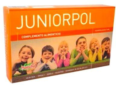 plantapol_junior_pol.jpg