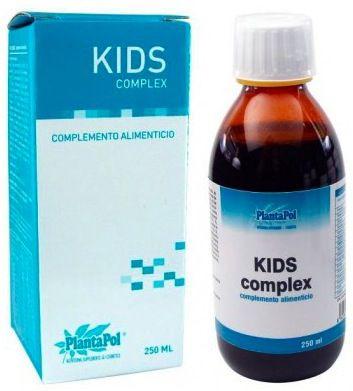 plantapol_kids_complex.jpg