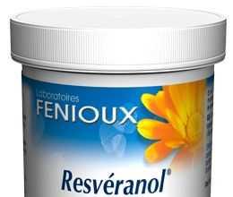 resveranol_fenioux.jpg