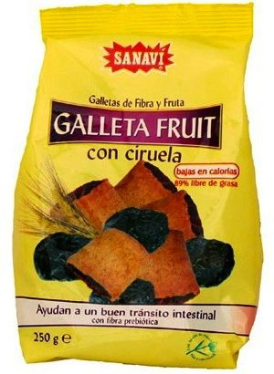 sanavi_galletas_gallefruit.jpg