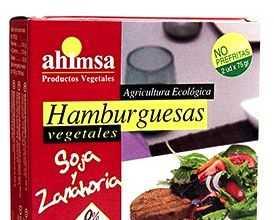 ahimsa_hamburguesa-soja-zanahoria.jpg