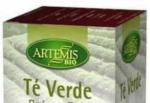 artemis_te_verde.jpg