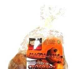 aserceli_magdalenas_chocolate.jpg