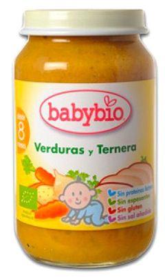 babybio_potito_verduras_ternera.jpg