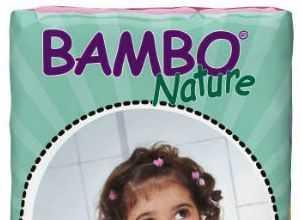 bambo_nature_6_xl.jpg