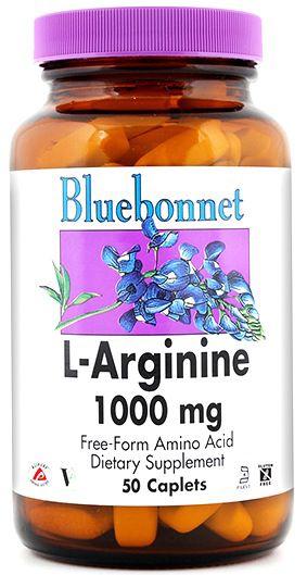 bluebonnet_l-arginina.jpg